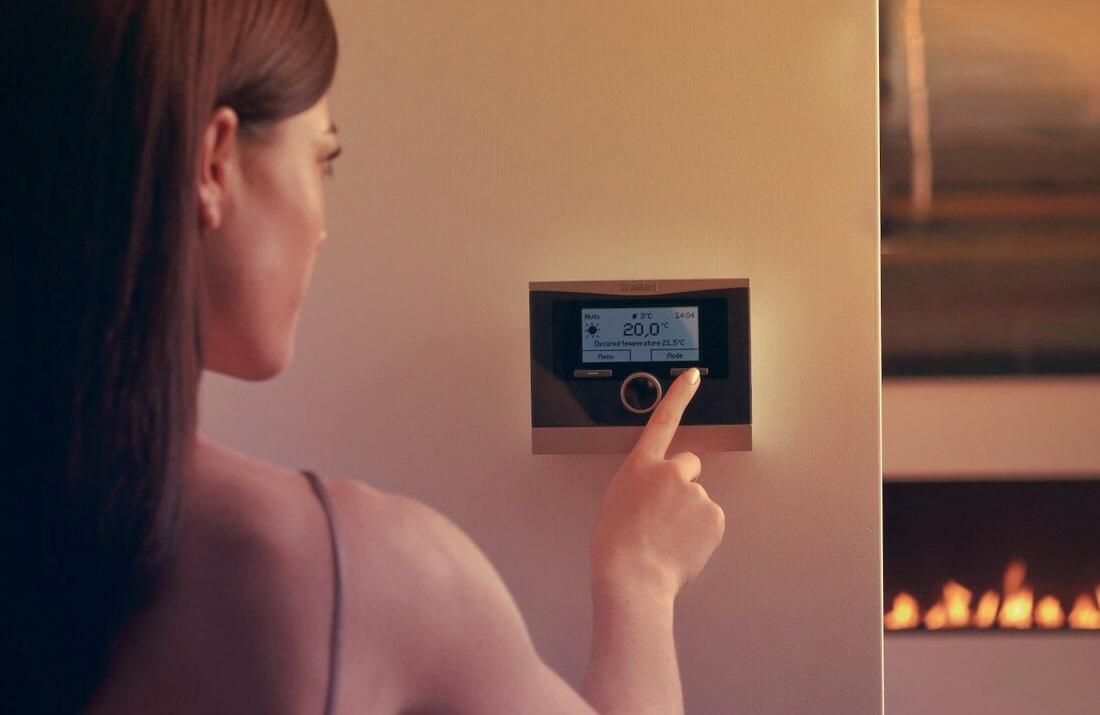 Счетчик на тепло, необходимость современности, установка теплового лічильника, необхідність сучасності, Т-Облік, Т-Облик, Блог