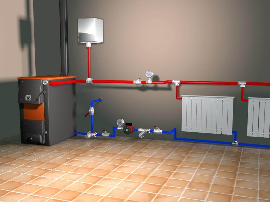 Теплообменники размещены друг в друге теплообменник м10 bfm альфа лаваль цены спб