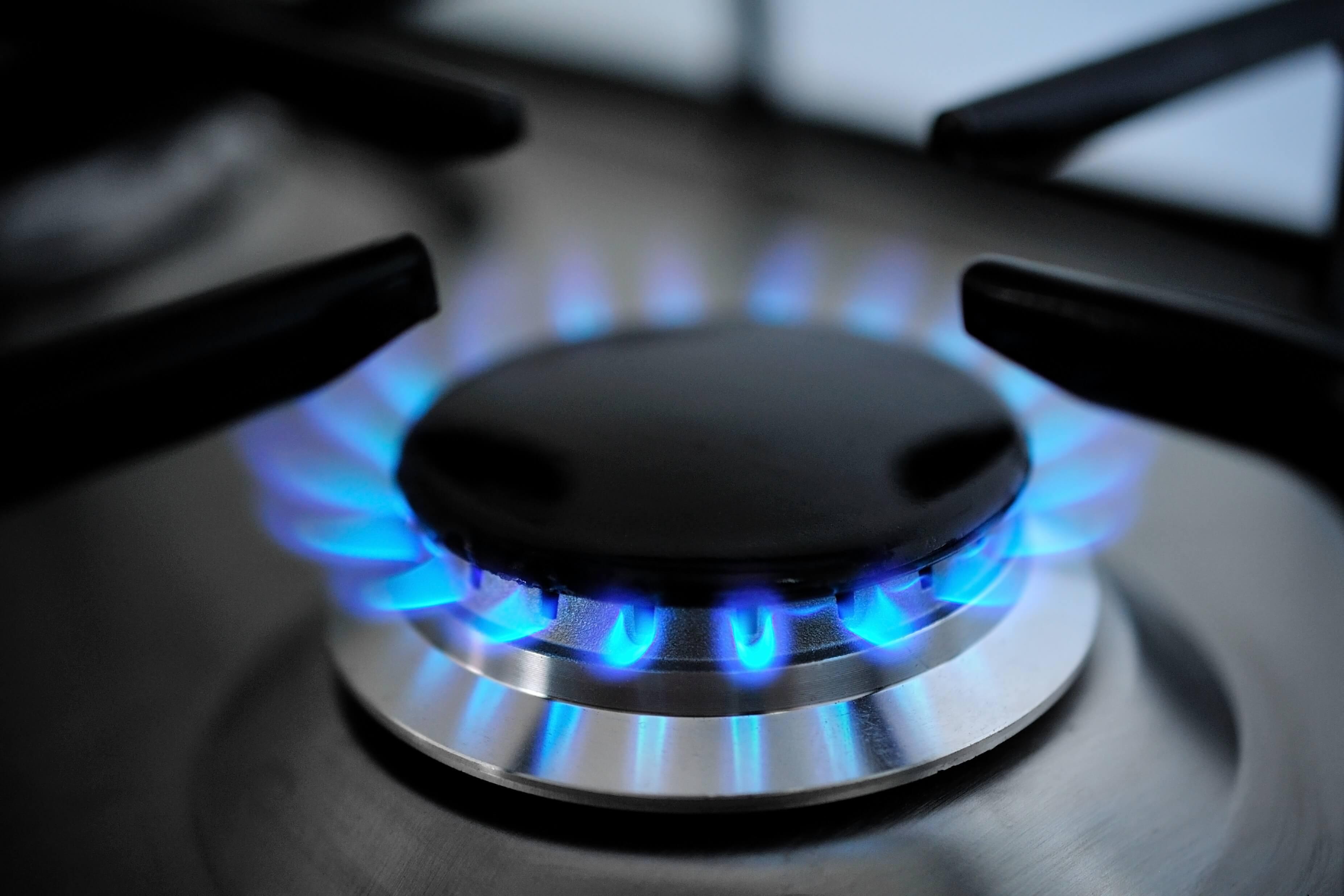 купить Міненерго заявило про необхідність підвищити ціну на газ для населення на 18%