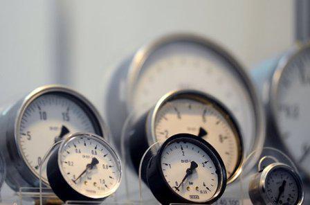 Zelcius C5 ISF, инструкция по эксплуатации, теплосчетчик, счетчик тепла, Киев, Бровары, вопрос, ответ, рекомендация, эксперты, специалисты