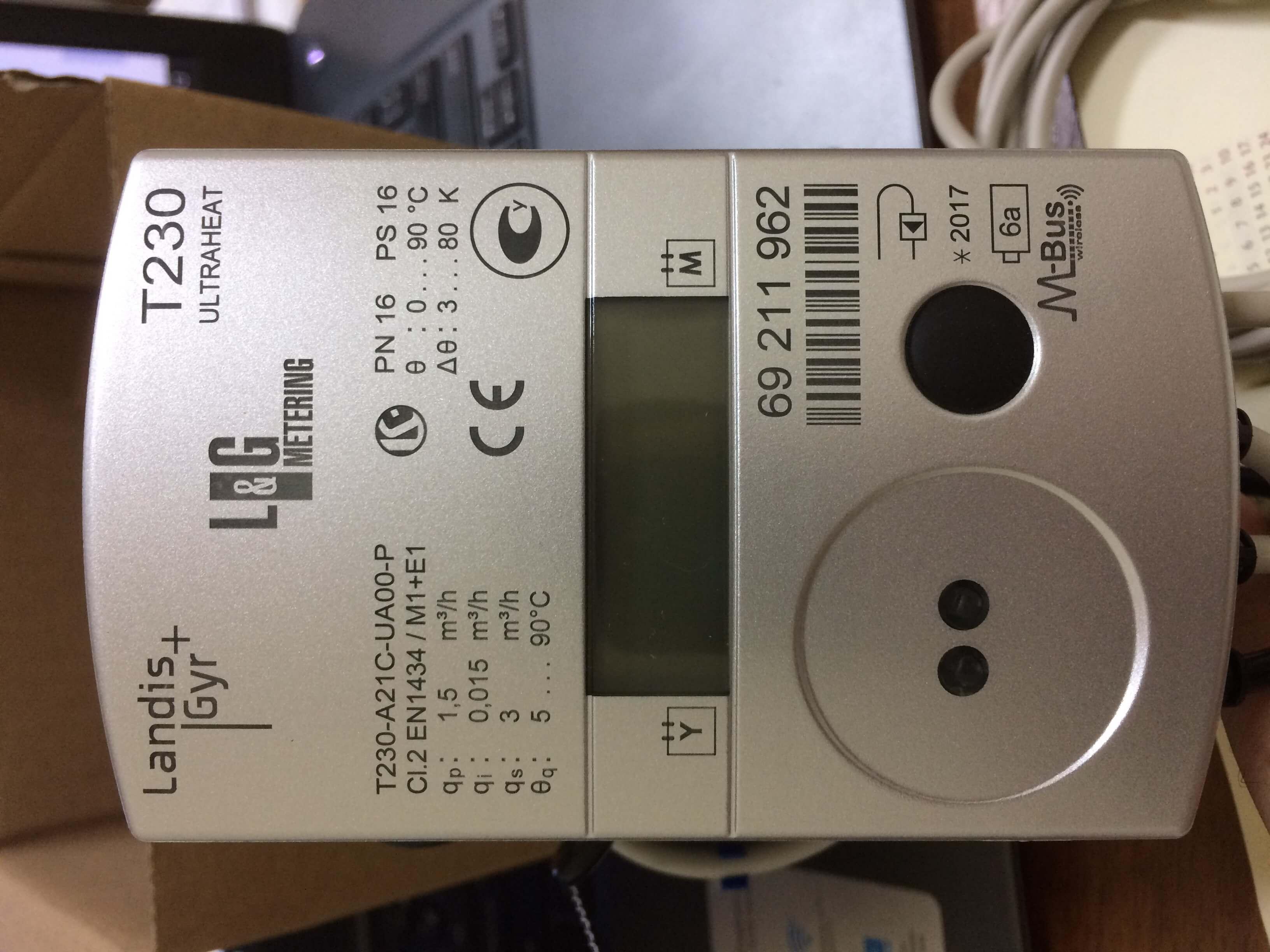 Ultraheat T-230, инструкция по эксплуатации, , теплосчетчик, счетчик тепла, вопрос, ответ, рекомендация, эксперты, специалисты