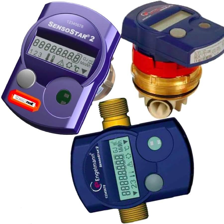 Engelmann Sensostar, инструкция по эксплуатации, теплосчетчик, счетчик тепла, Киев, Бровары, вопрос, ответ, рекомендация, эксперты, специалисты